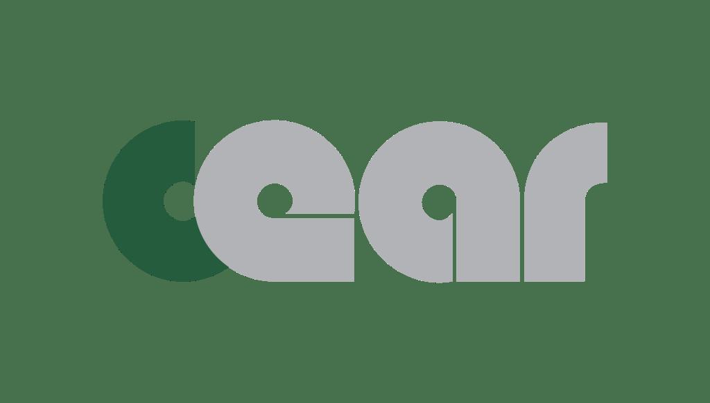 CEAR-LOGO-2
