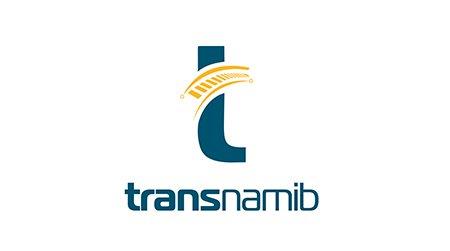 transnamib