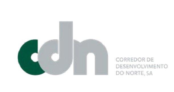 CDN-Logo-1