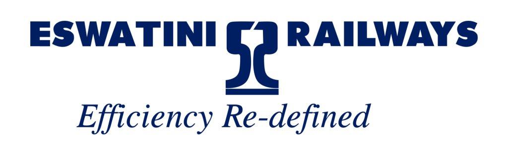 ESR-Corporate-Logo