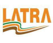 LATRA_edited