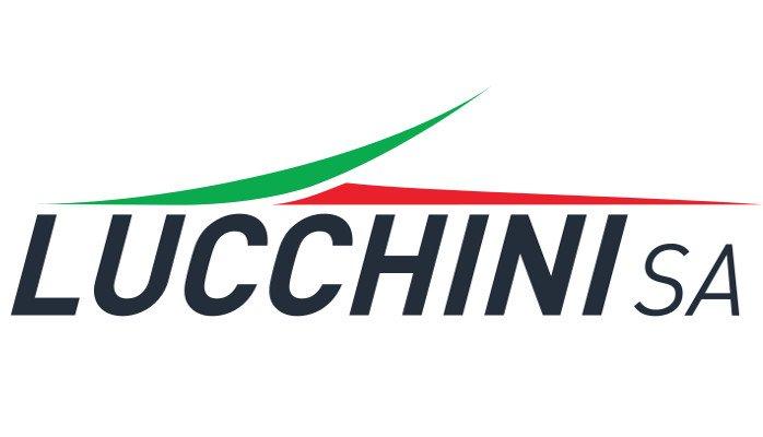 Lucchini-SA