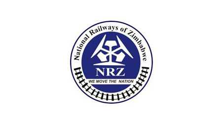 National Railways of Zimbabwe