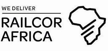Railcor-Africa