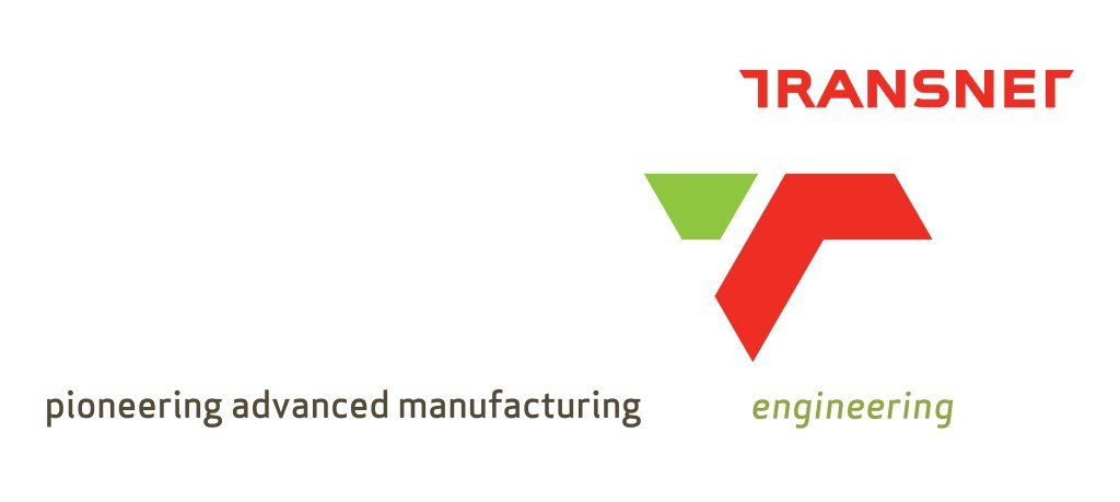 Transnet-Engineering-Logo_V2-1