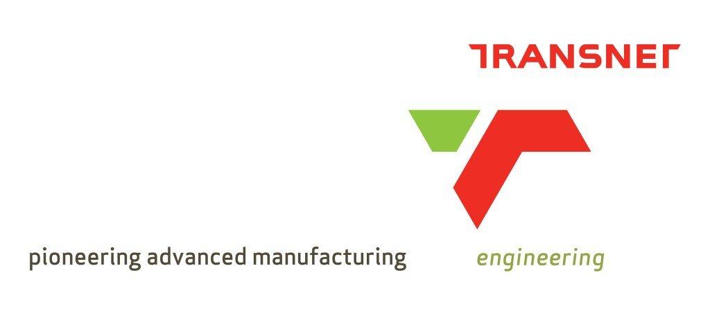 Transnet-Engineering-Logo_V2-1
